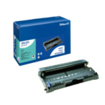 Pelikan 4213600 4213600 12000pagina's Zwart toners & lasercartridge 4018474213600