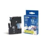Brother TZ-535 Tape gelamineerd 12mm 4977766052214