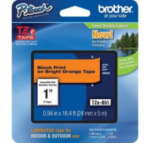 Brother TZ-B51 Tape gelamineerd 4977766692465