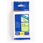 Brother TZ-C31 TZe-C31 labelprinter-tape TZ 4977766052115