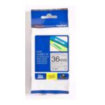 Brother TZ-M961 TZe-M961 labelprinter-tape 4977766607797