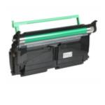 Konica Minolta 1710591001 4059211 45000pagina's printer drum 5704327387237
