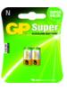 GP Batteries Super Alkaline N 1,5 V