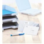 Herma 8830 8830 Wit Zelfklevend printerlabel printeretiket 4008705088305