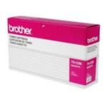 Brother TN-02M TN02M 8500pagina's Magenta toners & lasercartridge 4977766527811