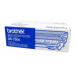 Brother DR-7000 DR-7000 20000pagina's Zwart printer drum 4977766528573