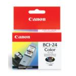 Canon 6882A002 BCI-24 inktcartridge Origineel 4960999007304