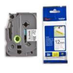 Brother TZ-231 TZ-231 labelprinter-tape 4977766052061