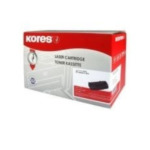 Kores KO-G1204RBR Toner HP magenta 4.000s (Q6473A) 4045257120435