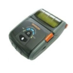 Bixolon K409-00002A Netzteil - Pkw - 12 V (K409-00002A)
