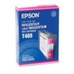 Epson C13T488011 inktpatroon kleur T488011 10343831254