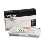 Brother TN-02BK TN-02BK Tonercartridge 14000pagina's Zwart 4977766527835