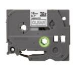 Brother TZ-145 Tape gelamineerd 18mm 4977766601429