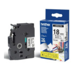Brother TZ-241 TZ-241 labelprinter-tape 4977766685306