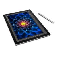 Microsoft Surface Pro 4 - Hero Bundel - i5/256GB/8GB + Typecover - Zwart (6SS-00008)
