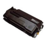 Epson C13S051056 Imaging Cartridge S051056 0010343815162