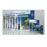 Epson C13S041256 Matte Paper Heavy Weight - A4 - 50 Vellen 4053162269637