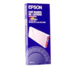 Epson C13T411011 Inktpatroon Light Magenta T411011 220 ml 4053162390713