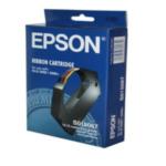 Epson C13S015067 Nylon kleur S015067 4053162569010