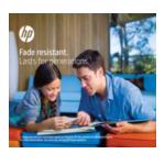 HP 51605R rode Jetpaper inktcartridge 4053162254824