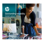 HP C4813A 11 gele printkop 735029131786