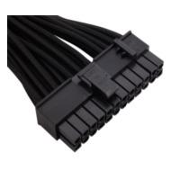 Corsair CP-8920151 interne stroomkabel (CP-8920151)