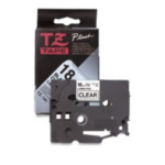 Brother TZ-FX141 Tape TZ-FX141 labelprinter-tape 4977766608657