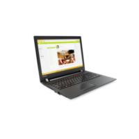 "Lenovo V510-15 2.5GHz i5-7200U 15.6"" 1366 x 768Pixels Zwart (80WQ0000MH)"