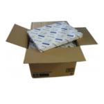 Epson C13S041215 Laserprinter Paper, DIN A4, 82g/m², 2500 Vel 10343816701