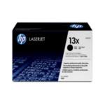 HP Q2613X 13X tonercartridge 1 stuk(s) Origineel Zwart 808736420396