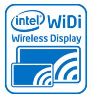 HP ProBook 430 G4 notebook UMA i5-7200U 13.3 HD AG SVA HD  8GB 1D DDR4  128GB W10p64 (Y8B89ET#ABH)