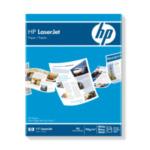 HP CHP310 LaserJet papier, 500 vel, A4/210 x 297 mm 3141725000092