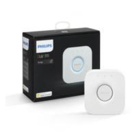 Philips hue Brug 929001180601 (51180000)