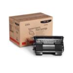 Xerox 113R00656 Print Cartridge (10.000 Pagina'S**) 0095205770551