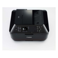 Canon PIXMA MX925 All-in-One (6992B009)