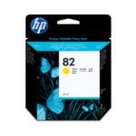 HP C4913A 82 Origineel Geel 725184272721