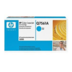 HP Q7561A 314A Origineel Cyaan 1 stuk(s) 829160697376