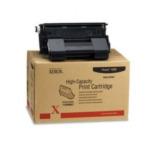 Xerox 113R00657 Print Cartridge Met Hoge Capaciteit (18.000 Pagina'S**) 845307896570