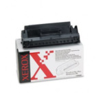 Xerox 113R00296 P8e/P8ex/WC385 Print Cartridge 5704327764168