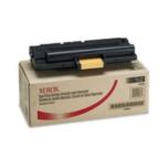 Xerox 113R00667 Toner/drum (3500 pagina's) 807027537386
