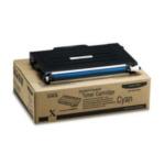 Xerox 106R00676 Tonercartridge cyaan (2.000 pagina's*) 807027535092