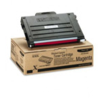 Xerox 106R00677 Tonercartridge magenta (2.000 pagina's*) 4049982040945