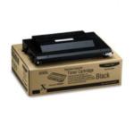 Xerox 106R00679 Tonercartridge zwart (3.000 pagina's*) 4049982040969
