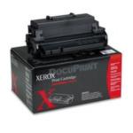 Xerox 106R00441 P1210 Standard Print Cartridge 095205604412
