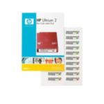 HP Enterprise Q2002A Hewlett Packard Enterprise Q2002A barcode-label 808736617093