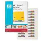 HP Enterprise Q2008A Q2008A barcode-label 829160883779