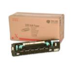 Xerox 115R00030 220V Fuser 100000pagina's fuser 5051749216479