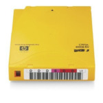 HP Enterprise C7973AN Ultrium 800GB LTO 1,27 cm 882780458178