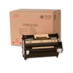 Xerox 108R00591 108R00591 30000pagina's kopieercorona 5705965815342