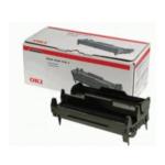 Oki 42102802 42102802 19800pagina's printer drum 5031713925064